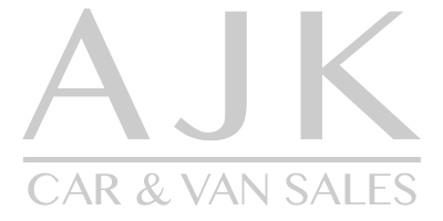 AJK Car & Van Sales LTD